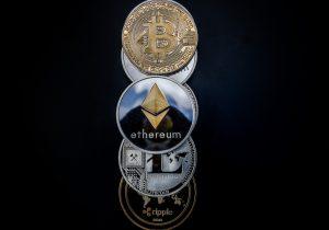 Bitcoin Era und Kauferfahrungen